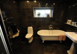 Sex tips för att lyckas med badrumsrenoveringen