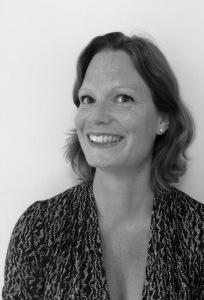 Martina Slorach, advokat som kan svara på dina frågor om bostadsjuridik.