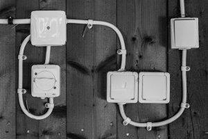 5 tips som gör föreningen energismart