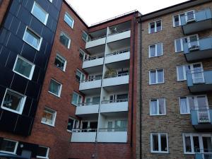 Advokaten svarar: Vad gäller när kommuner köper bostadsrätter?