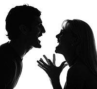 Elaka mäklaren: Ville skiljas – försökte sälja lägenheten i smyg