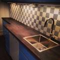 5 tips: Så renoverar du köket