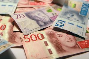Betalningsslarv kan tvinga BRF höja hyran