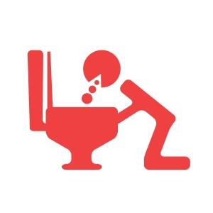 Elaka Mäklaren: Toalettbesök kan visst sälja lägenheter