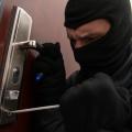 Tio tips för att slippa inbrott