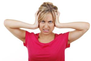 Advokaten svarar: Hur ska jag agera när en medlem vägrar betala?