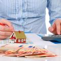 Föräldrar allt viktigare vid ungas bostadsköp