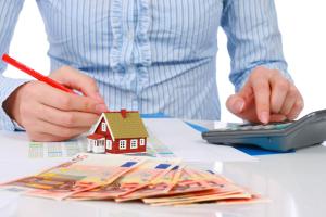Så lyckas du sälja trots en skakig bostadsmarknad