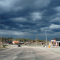 Klimatet påverkar bostadsköpet