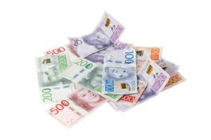 Fler brf:er väljer rörliga lån