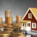 Nu slår corona mot bostadspriserna – här är fallet värst