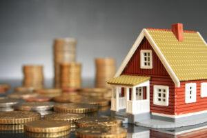 Kostnadschock kan vänta svenska bostadsrättsägare