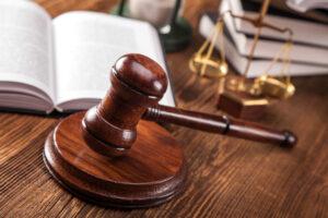 Nya lagarna BRF:en måste ha koll på