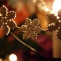 Studie: Julpynta och bli lyckligare