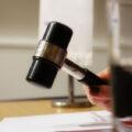 Ny lag möjliggör brf-stämma i coronatider